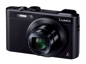LUMIX DMC-LF1-2