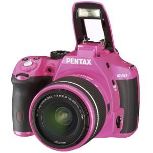 pentax k-50-2