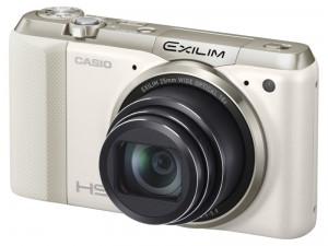 EXILIM EX-ZR800