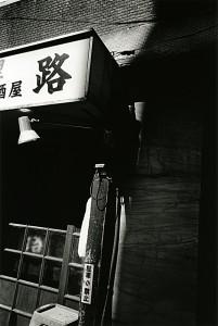 tanaka_sample_002