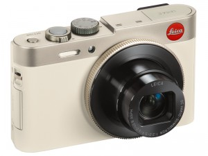 Leica C-2