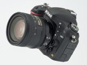 D610(デジカメWatch)