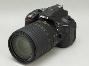 D5300(ITmedia)