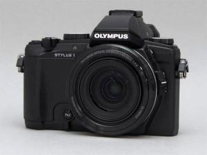 STYLUS 1(ITmedia)