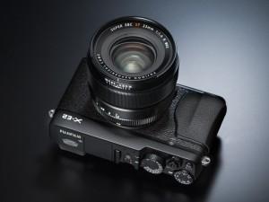 XF23mmF1.4 R(ITmedia)