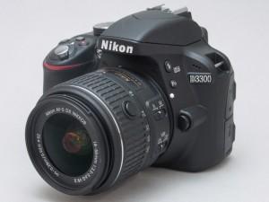 D3300(ITmedia)