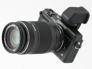 OLYMPUS PEN E-P5(デジカメWatch)