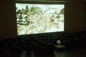 土田ヒロミ写真展「フクシマ2」
