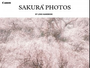 SAKURA*PHOTOS