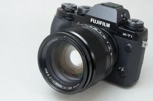 XF56mmF1.2 R(ITmedia)