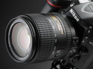 AF-S DX NIKKOR 18-300mm f:3.5-6.3G ED VR(デジカメWatch)