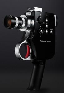 Bellami HD-1