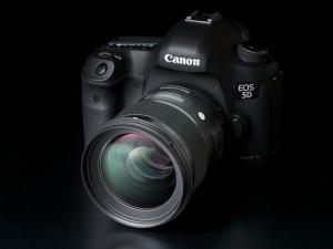 SIGMA 50mm F1.4 DG HSM(ITmedia)