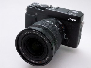 XF10-24mmF4 R OIS(ITmedia)