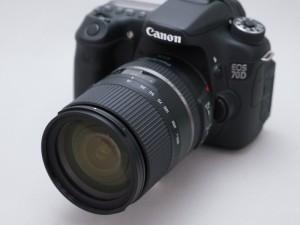 16-300mm F:3.5-6.3 Di II VC PZD MACRO(ITmedia)