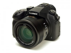 LUMIX DMC-FZ1000(デジカメWatch)