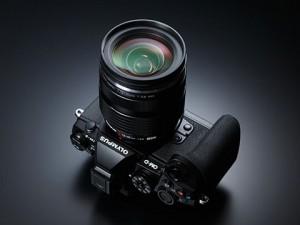 M.ZUIKO DIGITAL ED 12-40mm F2.8 PRO(ITmedia)