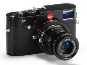 新「マクロ・エルマーM f4:90mm」「マクロ・アダプターM」