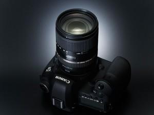 タムロン「28-300mm F:3.5-6.3 Di VC PZD」