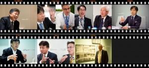 photokina 2014 各社インタビュー