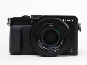 DMC-LX100