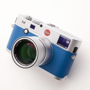Map Camera、20周年記念の限定ライカM