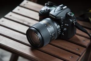 AF-S NIKKOR 18-300mm f:3.5-6.3G ED VR