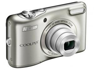 COOLPIX L32