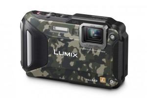 LUMIX TS6