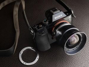 α7+UW-Nikkor 20mm F2.8