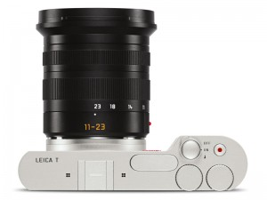 ライカ スーパー・バリオ・エルマーT f3.5-4.5:11?23mm ASPH.