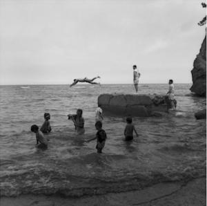 江平龍宣写真展