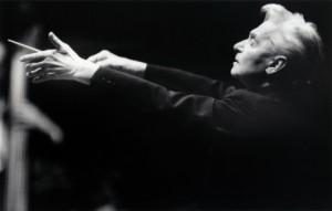 木之下晃追悼作品展「マエストロ ―世界の音楽家―」