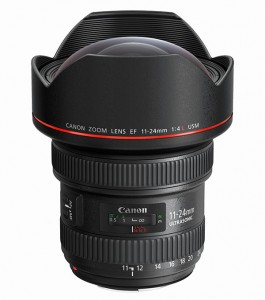 EF11-24mm F4L IS