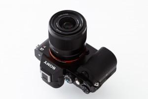 SONY SEL28F20 FE 28mm F2