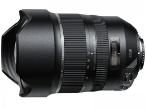 SP 15-30mm F:2.8 Di VC USD