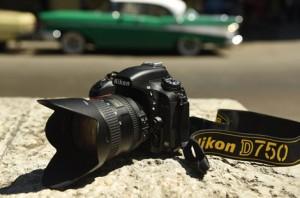 D750+AF-S NIKKOR 24-85mm f:3.5-4.5G ED VR