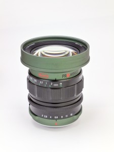 KOWA PROMINAR 8.5mm