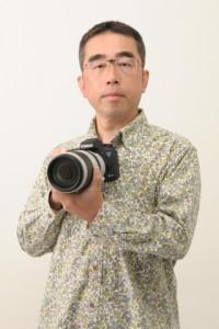 福田幸広さん