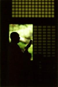 田中和義写真展