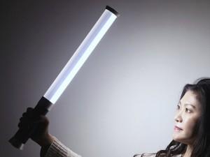 LEDサーベルライト