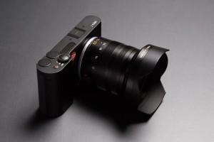 Leica Super-Vario-Elmar-T F3.5-4.5:11-23mm ASPH.