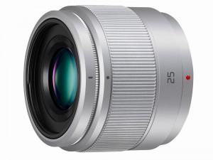 25mm:F1.7