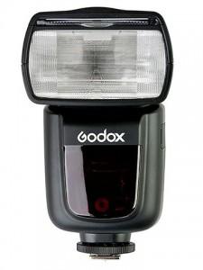 GODOX V860