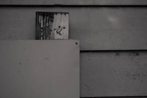 奥原十三写真展