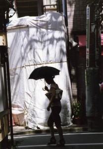 山田昇写真展