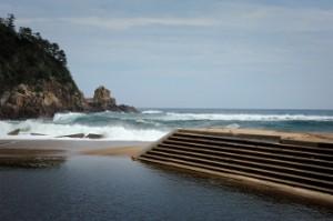 大島洋写真展