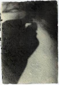セルゲイ草柳写真展