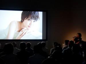 ソニー「α7R II」体験イベントレポート