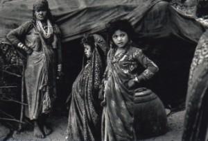 東京写真月間「アジアの写真家たち2015 ネパール」
